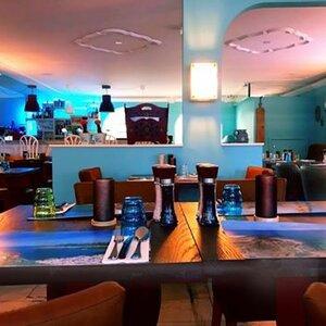 Restaurant Pizzeria Salento image 1