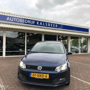 Autobedrijf Kalsbeek image 1