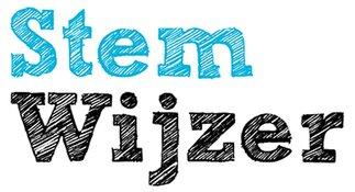 StemWijzer De Fryske Marren online