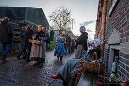 Lemster Dickens Festijn
