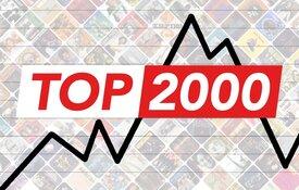 Muziekliefhebbers halen hun hart op: Top 2000 weer begonnen