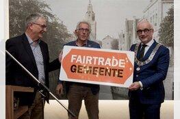 De Fryske Marren start 2019 als Fairtrade-gemeente