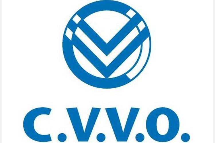 Spaar Jeugd Sponsor Munten voor C.V.V.O.