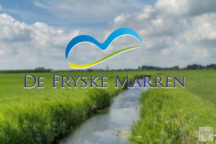 Onderzoek naar welzijn en wonen in gemeente De Fryske Marren