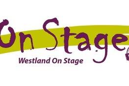 Het aftellen is begonnen voor Zuid-Friesland on stage