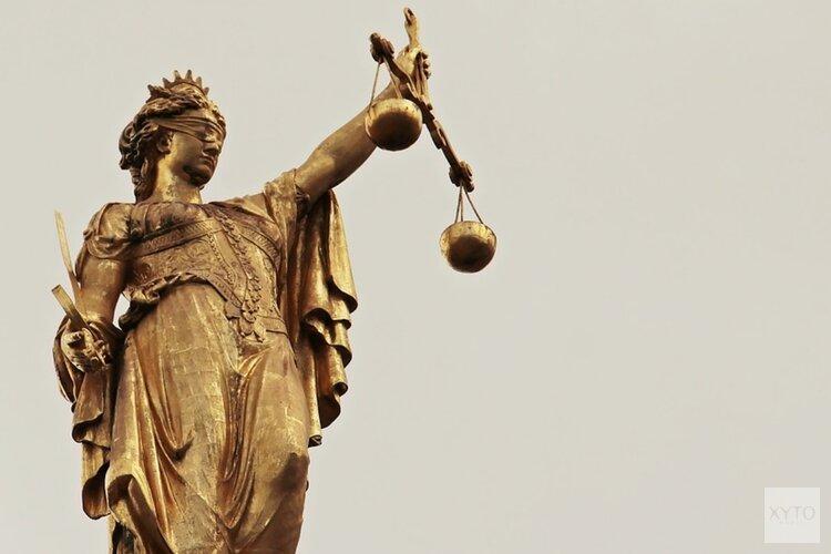 Lemster (55) al vijf maanden vast voor kinderlokken