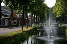 Zuidoost Friesland vraagt € 25 miljoen voor Regio Deal