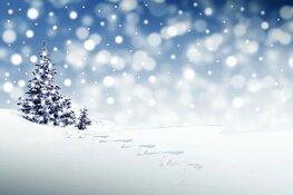 Openingstijden en dienstverlening rondom de feestdagen