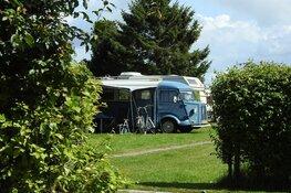 College geeft voorkeur aan toeristische camping voor Lemmer