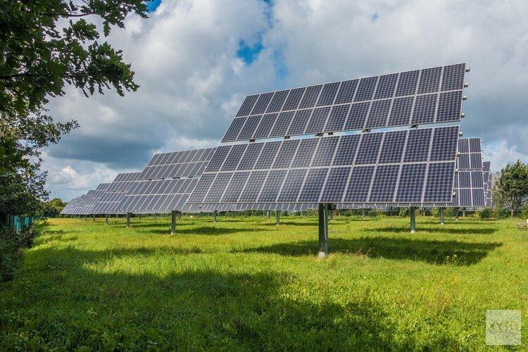 De Fryske Marren wil praktisch en haalbaar werken aan duurzaamheid